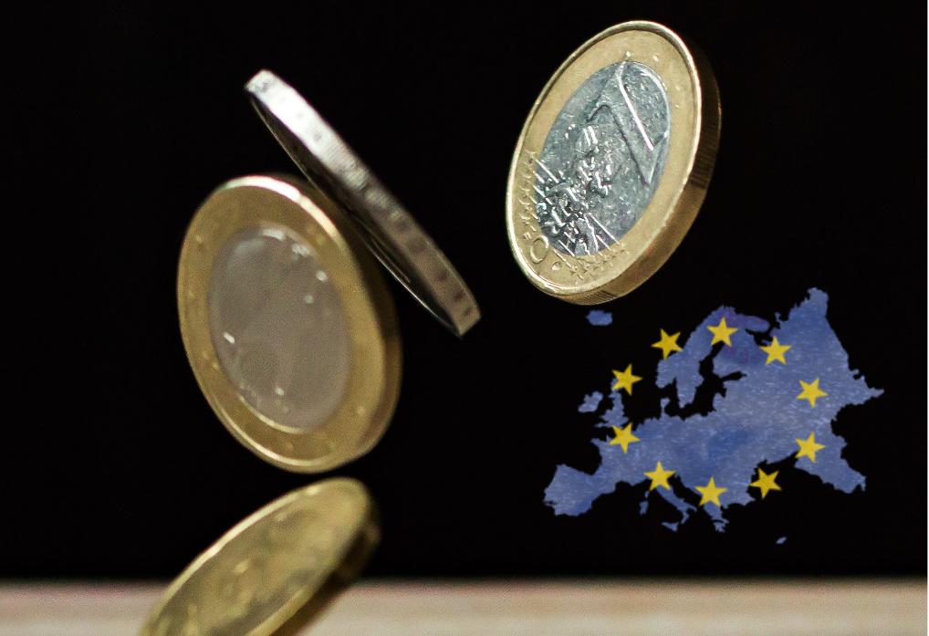 Beim Versand innerhalb der EU gelten neue Schwellenwerte